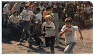 1981 Pg 015  Pic 01.jpg