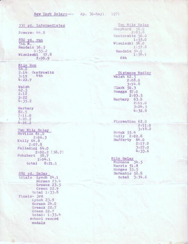 1971-04-30