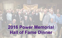 2016 Hall of Fame Cover Image.jpg