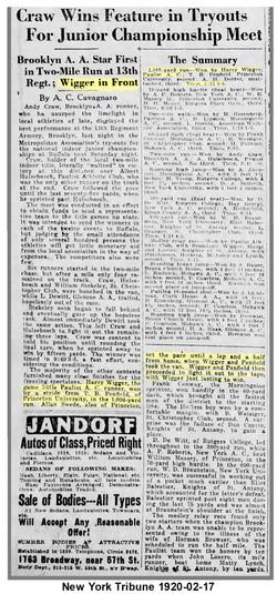 1920-02-17 NY Tribune Master