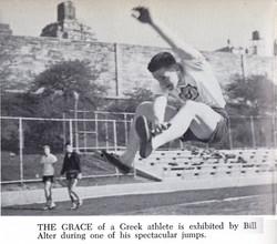 1959_YrBk_TRK_pg112_Pic 02