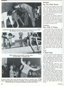 1951 YB Trk Pg 58 Pic 00