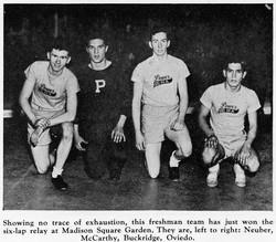 1948-4-01