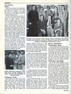 1951 YB Trk Pg 24 Pic 00