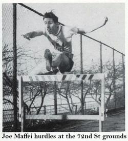 1952 YB Trk Pg 90 Pic 03