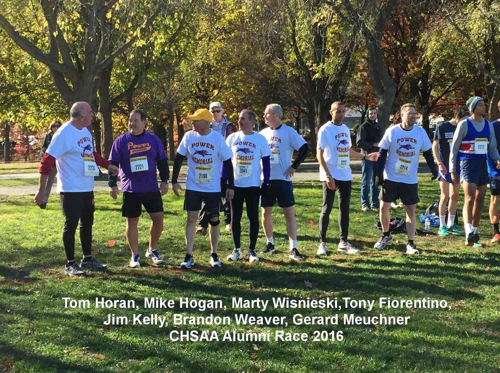aPower Guys on line_alumni race 2016