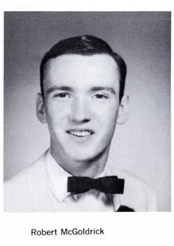 1967_YrBk_FSE_McGoldrick Robert