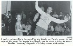 1951 YB Trk Pg 58 Pic 03