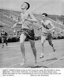 1961-07_TFN_Duchini Eastern States 880y Run