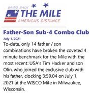 2021-07-01 Father-Son Sub-4 Combo