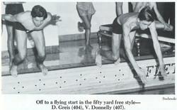 1951 YB Trk Pg 58 Pic 02