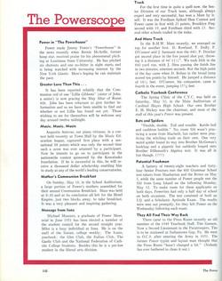 1952 YB Trk Pg 132 Pic 00