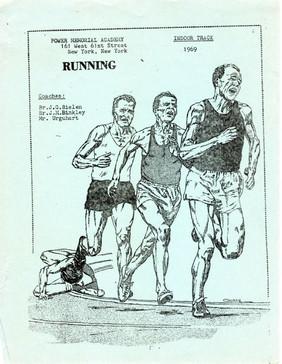 1969 Indoor Track Packet.JPG