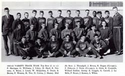 1962_YrBk_FSE pg124_pic01