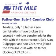 2021-01-30 Father-Son Sub-4 Combo Club.jpg