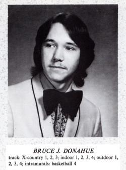 1978 Donohue Bruce2