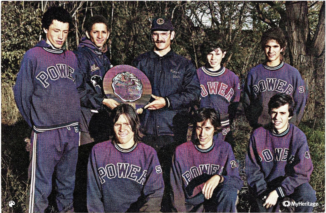 1974 Cross Country Champs_a_colorized_IM