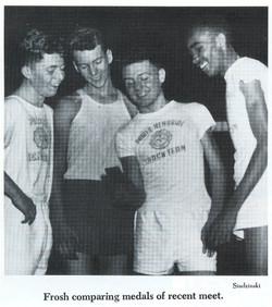 1951 YB Trk Pg 92 Pic 01