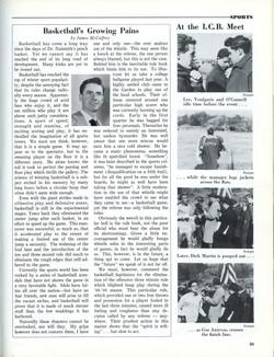 1952 YB Trk Pg 59 Pic 00