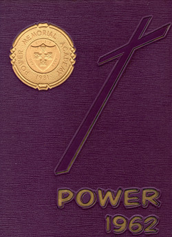1962 The Power b