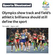 2016-08-21Olympics show track & field