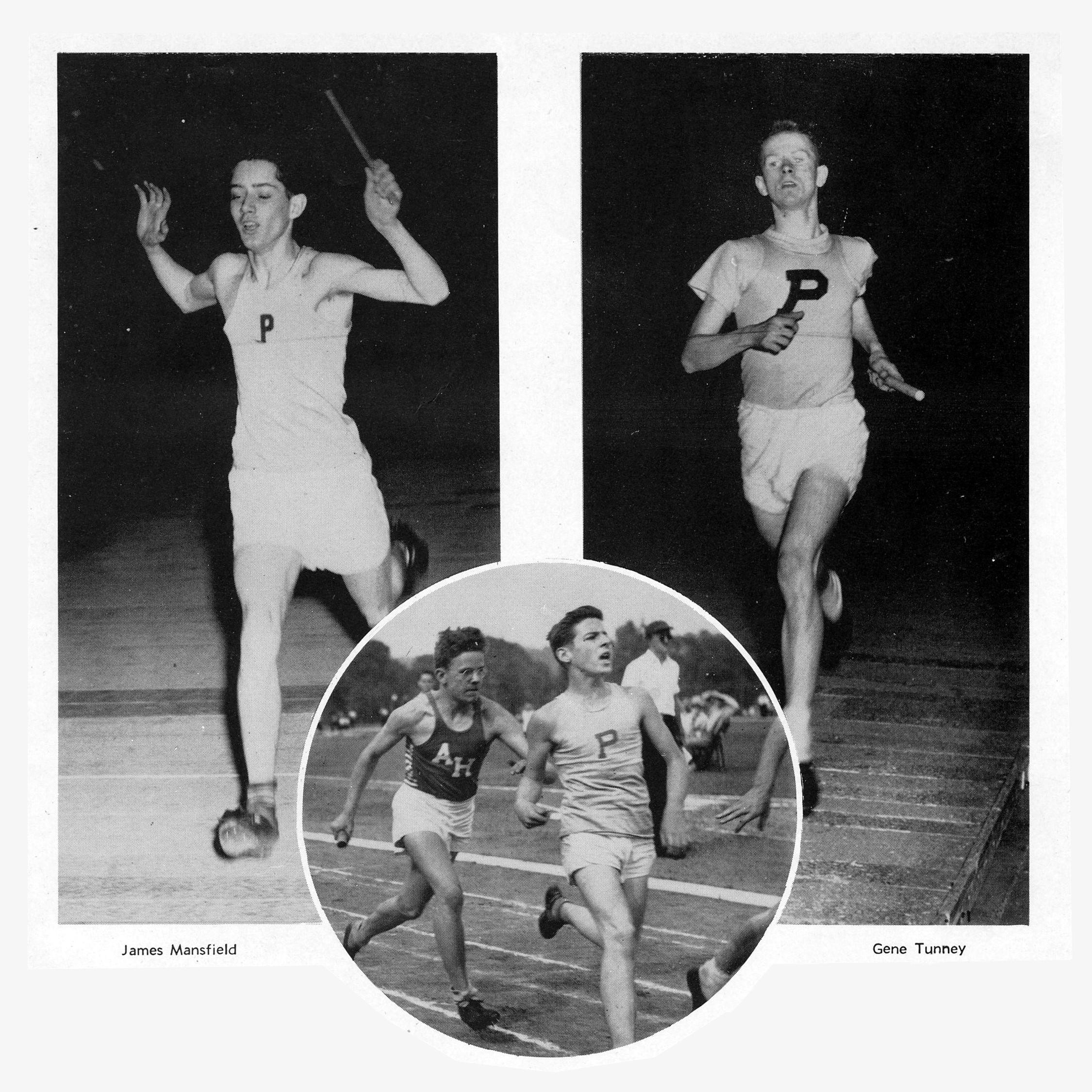 1945_Copy 2 pic 2