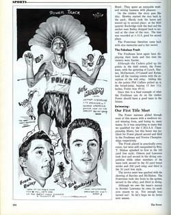 1951 YB Trk Pg 154 Pic 00