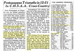 1965-11-07 composite 2