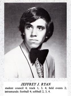 1978 Ryan Jeff 2