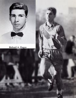 Dugan1962 running2