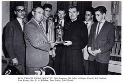 1959_YrBk_TRK_pg109_Pic 01