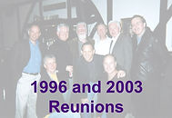1996 and 2003 Reunion Cover.jpg