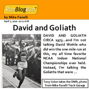 2020-04-02 David and Goliath.jpg