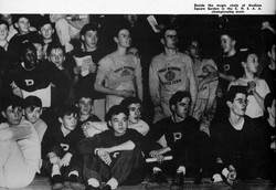 1949_pg01_pic04a