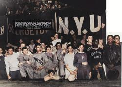 1950_3_03b-Colorized