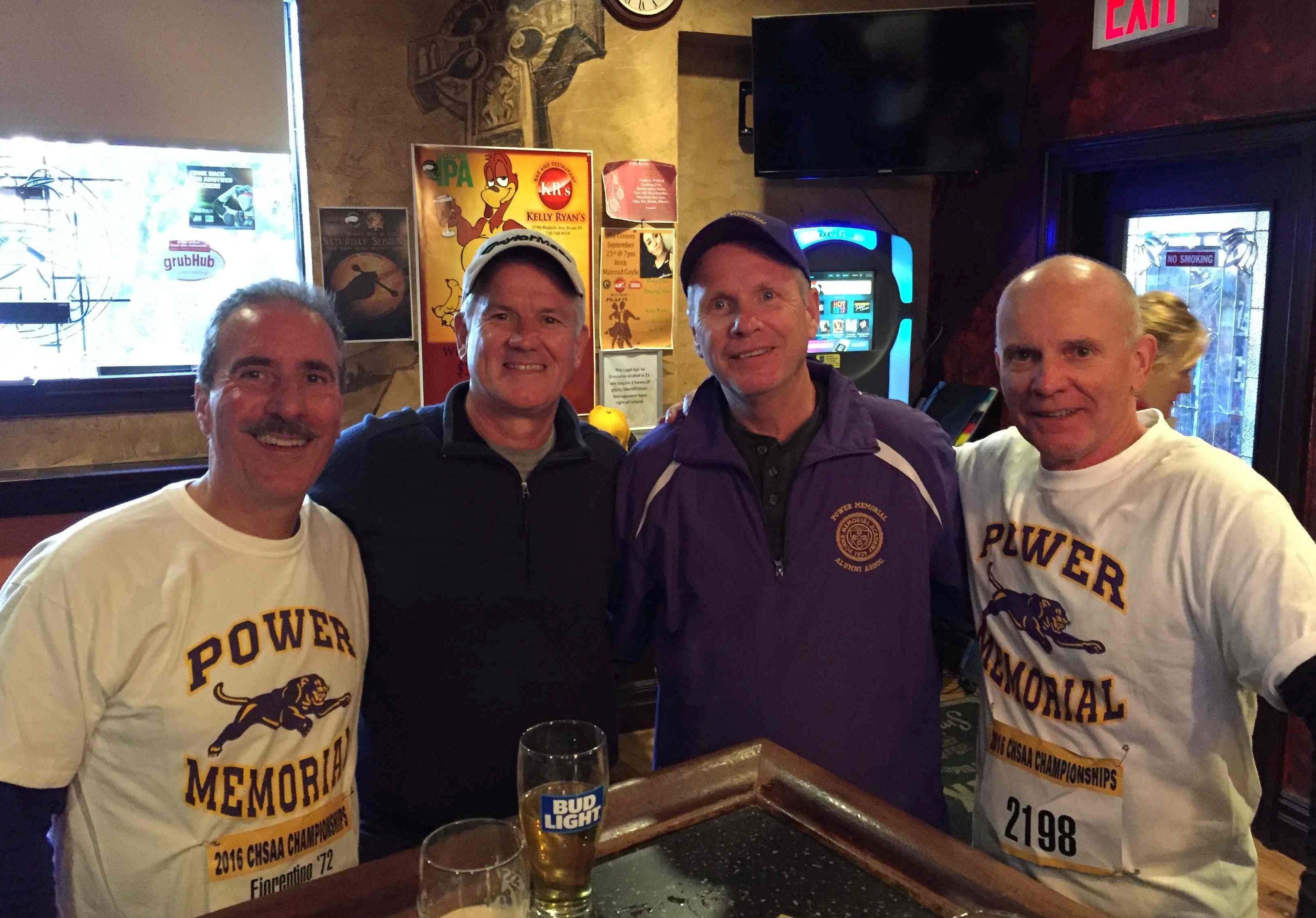 cTony, Ed, Jim, Marty_alumni race 2016