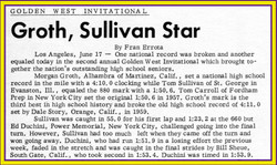 1961-07 Track and Field News GWI