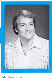 1981_YrBk_FSE_Batzer.jpg