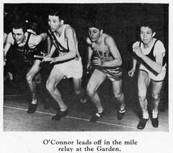 1948-4-04