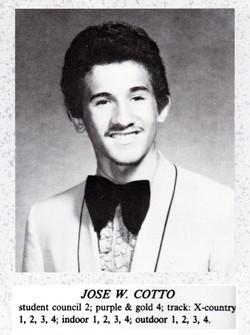 1978 Cotto Jose 2