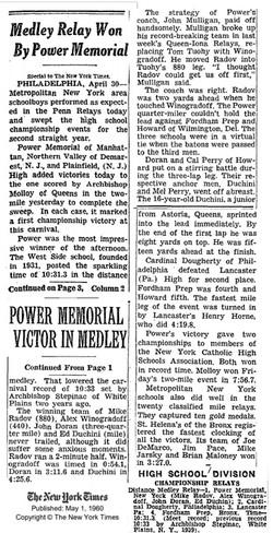News1960-05-01 NY Times Power Memorial V