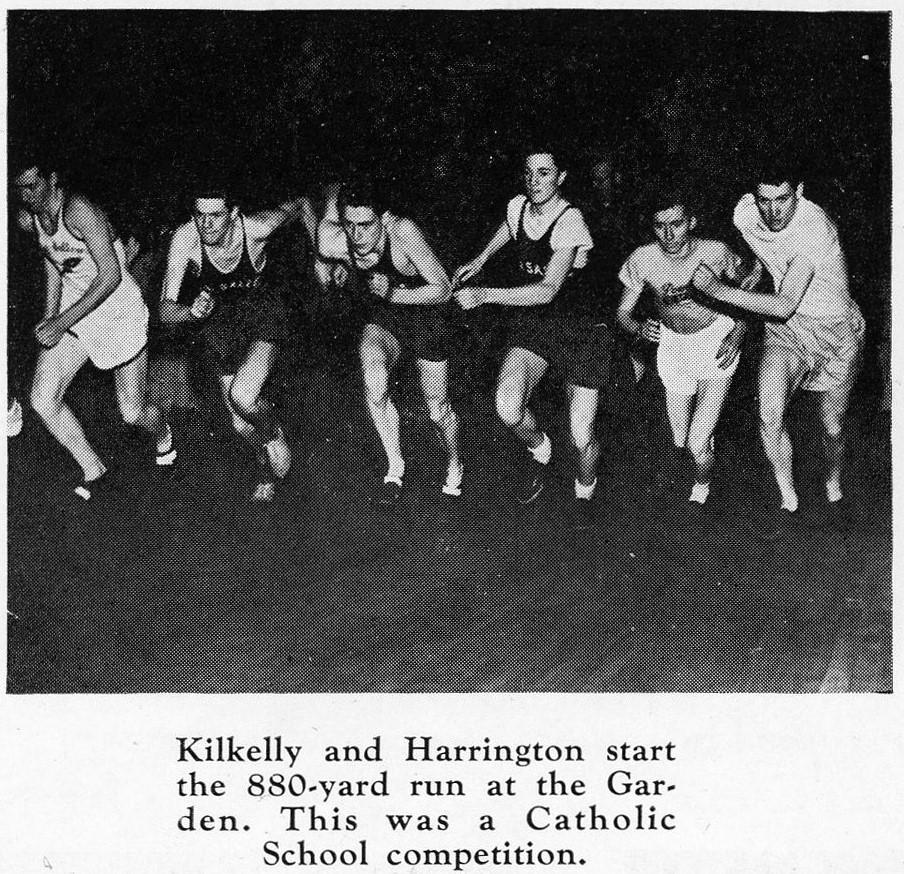1948-4-03