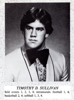 Sullivan Tim 1978b