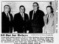 1965-11-30 Daily_News_Tue__Nov_30__1965_