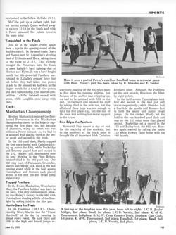 1951 YB Trk Pg 193 Pic 00