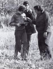 1981 Pg 138  Pic 06.jpg