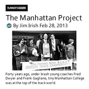 2013-02-28 The Manhattan Project