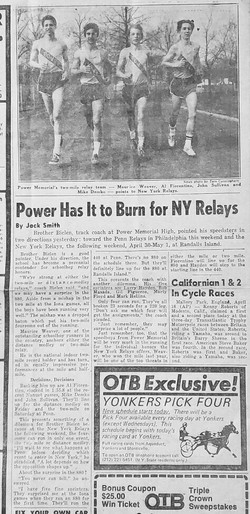 1976-04-19