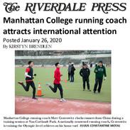 2020-01-26 MC Running Coach Attracts Int
