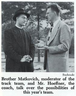 1951 YB Trk Pg 24 Pic 01